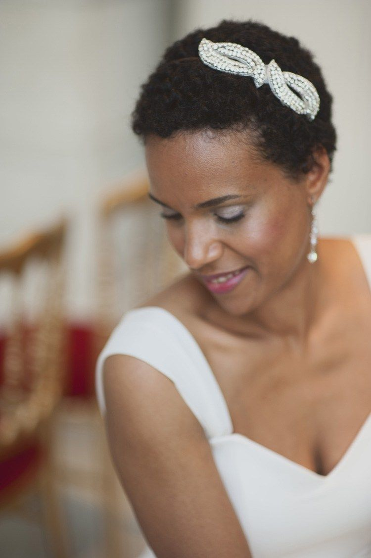 opulent & romantic parisian pink wedding ideas | bridal accessories