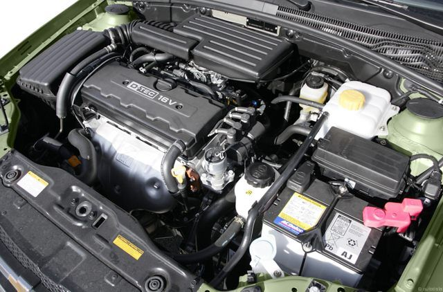Chevrolet Optra 2004 Used Engine 160 175 Comp Gas Engine 2004 Chevy Optra 2 0l Vin Z 8th Digit Automatic Transmissi Chevy Chevrolet Optra Used Engines