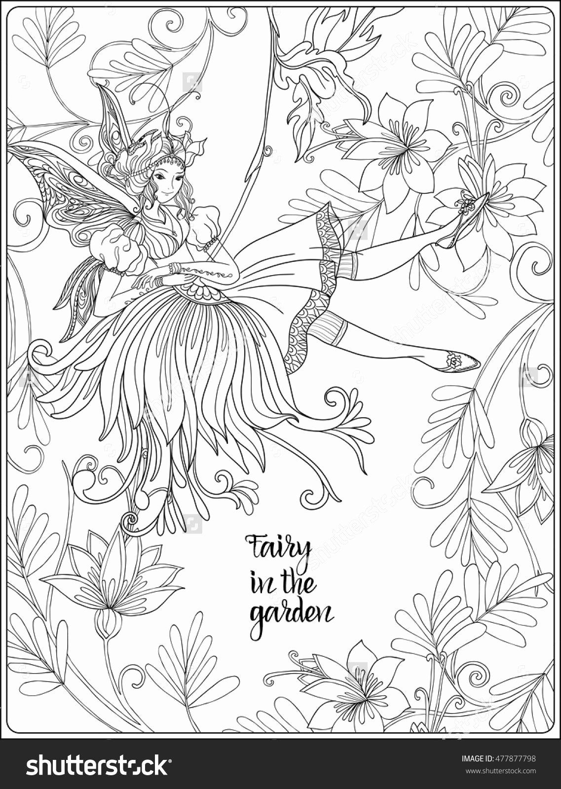 Fill In The Blank Drawing Book Elegant Fairy With Butterfly Wings On Swing On Me Val Floral Fairy Coloring Book Fairy Coloring Pages Butterfly Coloring Page [ 1600 x 1137 Pixel ]