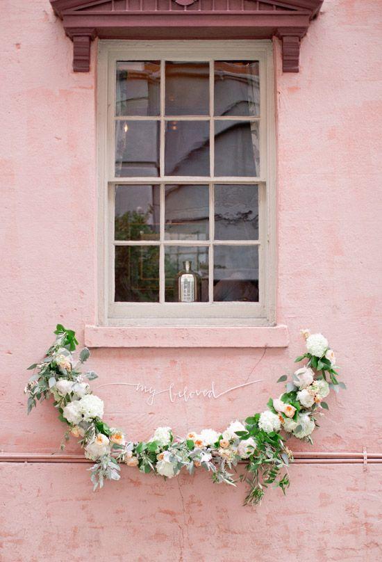 Gorgeous Garland Hitched Floral Garland Flower Garlands Love Story Wedding