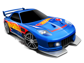 Car Collector Hot Wheels Diecast Cars And Trucks Hot Wheels Hot Wheels Hot Wheels Cars Hot Wheels Party