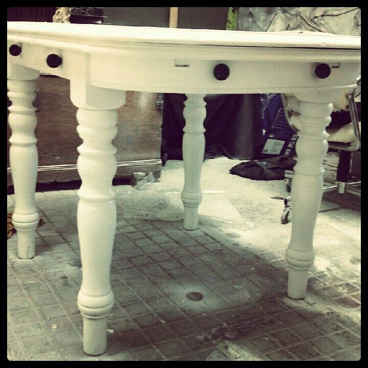 Diseño + restauracion