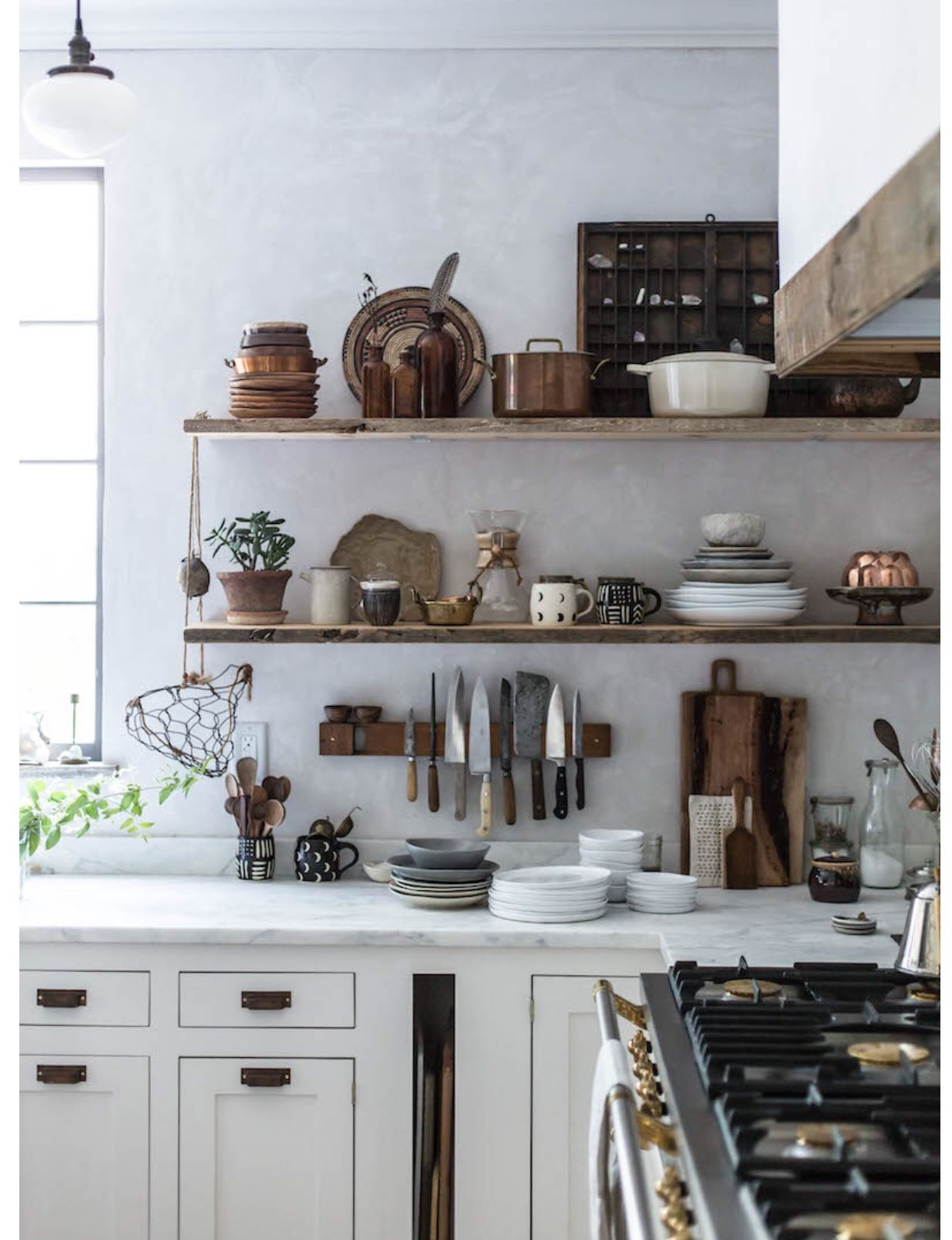 Pin by Jean Bannan on Cute Cucinas Kitchen trends