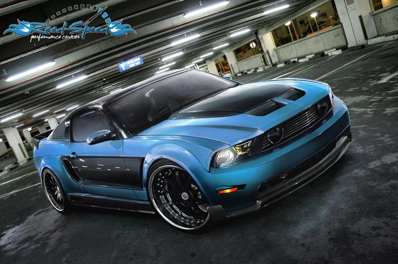 Modified Mustang GT. Awesome American Muscle Car! #AmericanMuscle #Rvinyl u003du003du003du003du003du003du003du003du003du003du003du003du003du003du003du003du003du003du003du003du003du003du003du003du003du003du003d //.rvinyl.com | Cars u0026 Motorcycleu0027s ... & Modified Mustang GT. Awesome American Muscle Car! #AmericanMuscle ... markmcfarlin.com