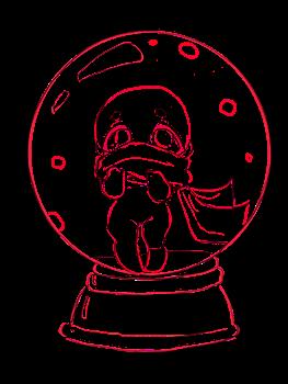 Ych Chibi 2 By Mackenziegalvin123 Drawing Base Chibi Drawings Anime Drawings Tutorials