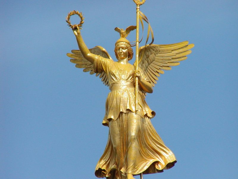 Pin On Greek Mythology