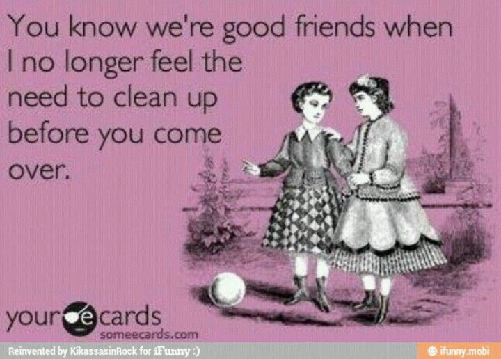 Bestfriend Type Of Thing E Cards Funny Memes Memes