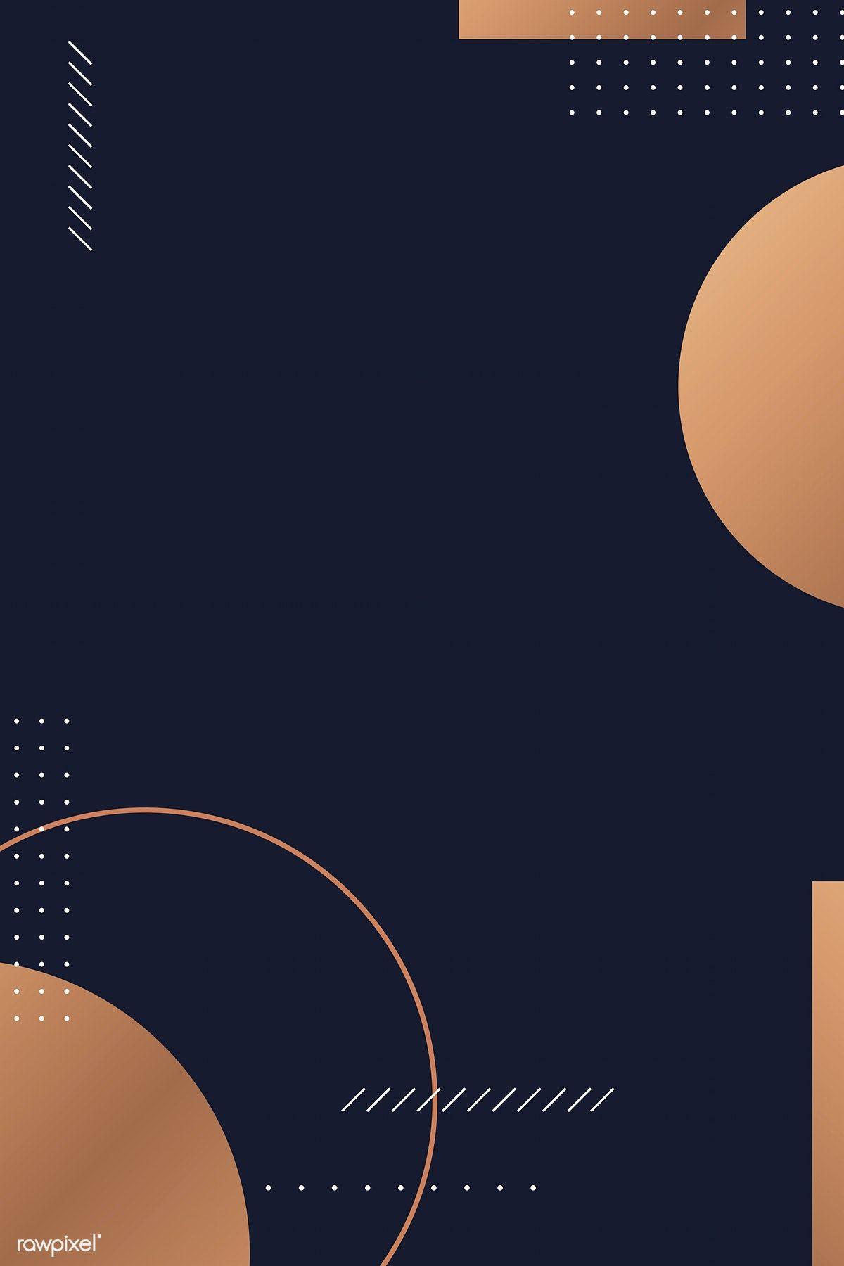 graphic design background templates