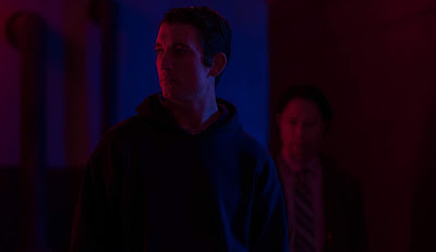 Too Old To Die Young Miniseries Trailer Clip Images And Posters Die Young Young Miles Teller