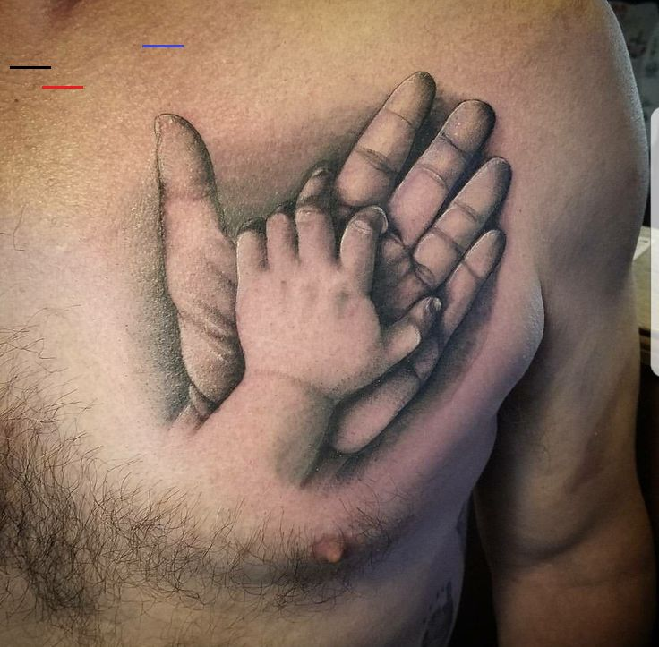 Pin By Rian On Tattoo In 2020 Baby Feet Tattoos Baby Hand Tattoo Baby Tattoos