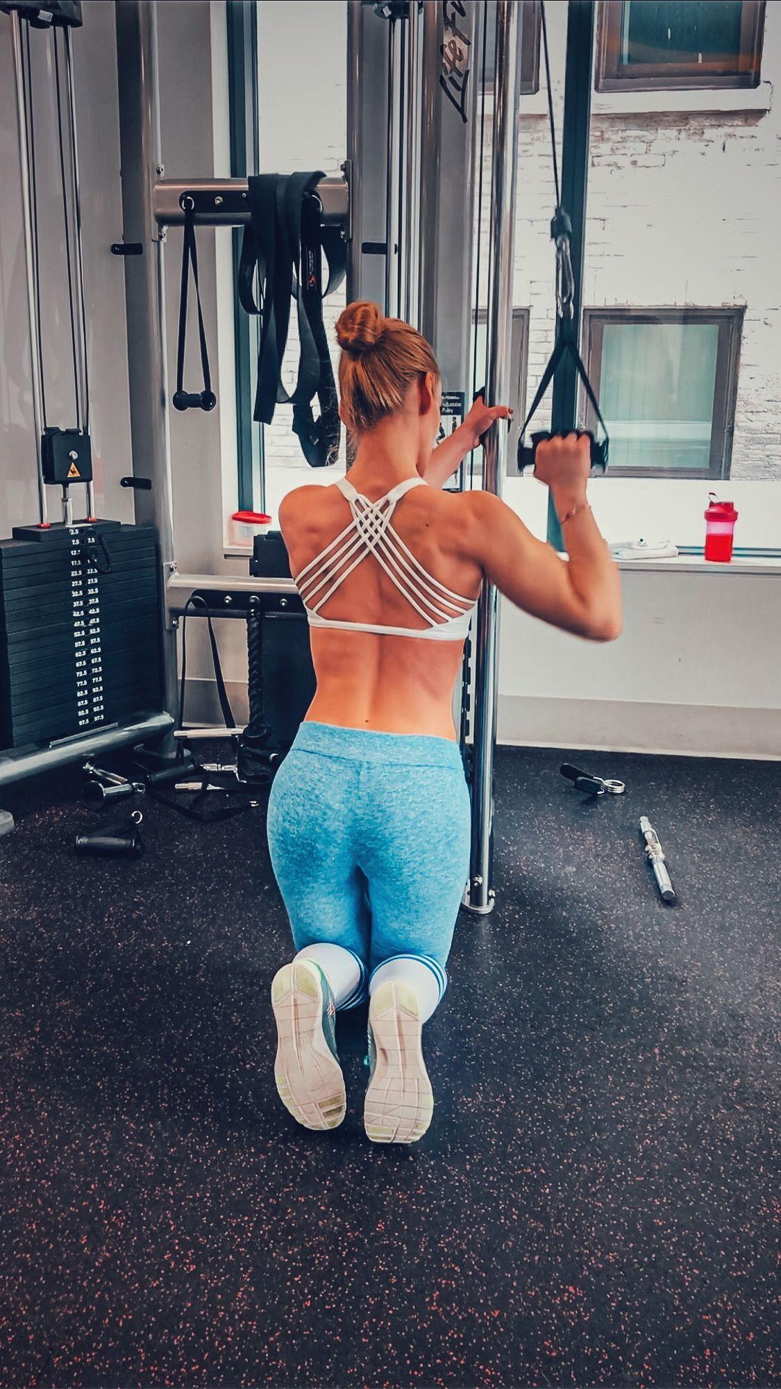 Pilates #workout hiit arm workout, hiit ejercicios mujer, hiit workout plan, hi…