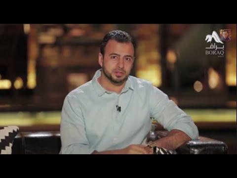 لحظة خوف عيش اللحظة مصطفى حسني Mustafa Hosny Mustafahosny مصطفى حسني Mens Tshirts Mens Tops Men