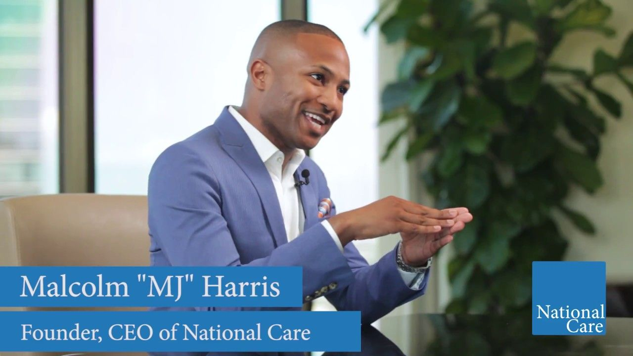Join mj harris team take a step that can change your