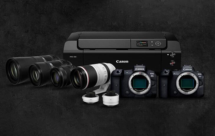 Home Canon Rumors In 2020 Dslr Lenses Dslrs Mirrorless Camera