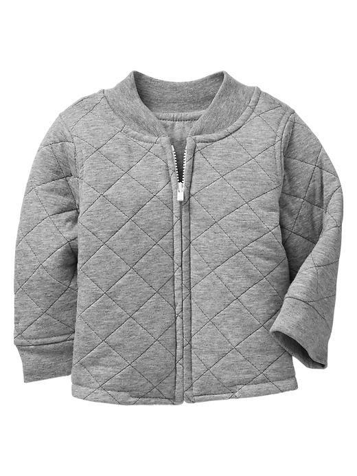 b0e802f5 quilted jacket Camperas Niños, Atuendos Para Niños, Moda Suéter, Ropa De  Chicas,