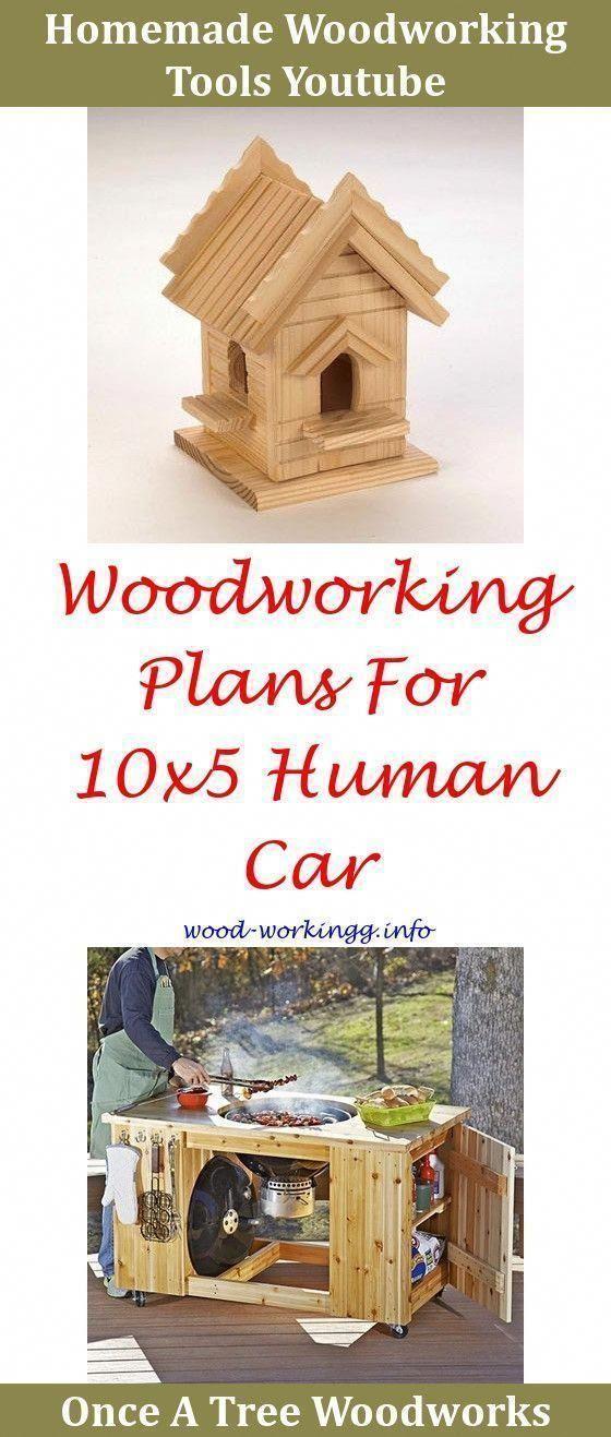 Woodworking Equipment HashtagListfine Woodworking Magazine
