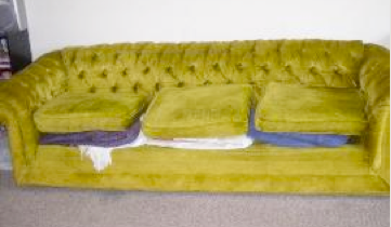 Great Ugly Sofa   Google Search