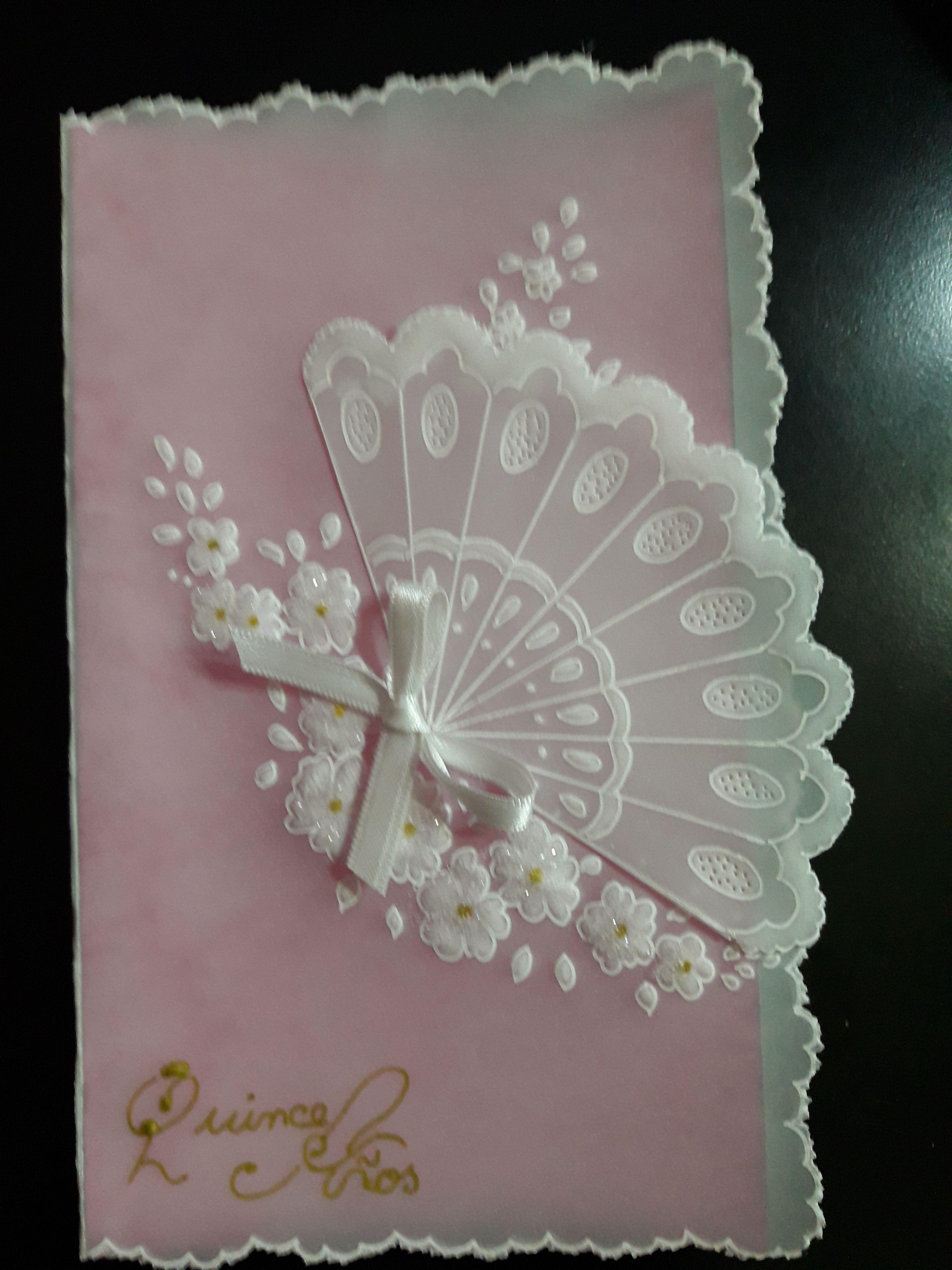 Открытка из кальки, любит тебя открытка