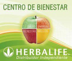 escuela de alimentacion correcta herbalife - Buscar con Google