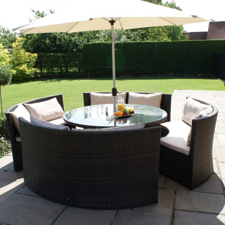 Requirements For Garden Furniture Sets Outdoor Garden Furniture