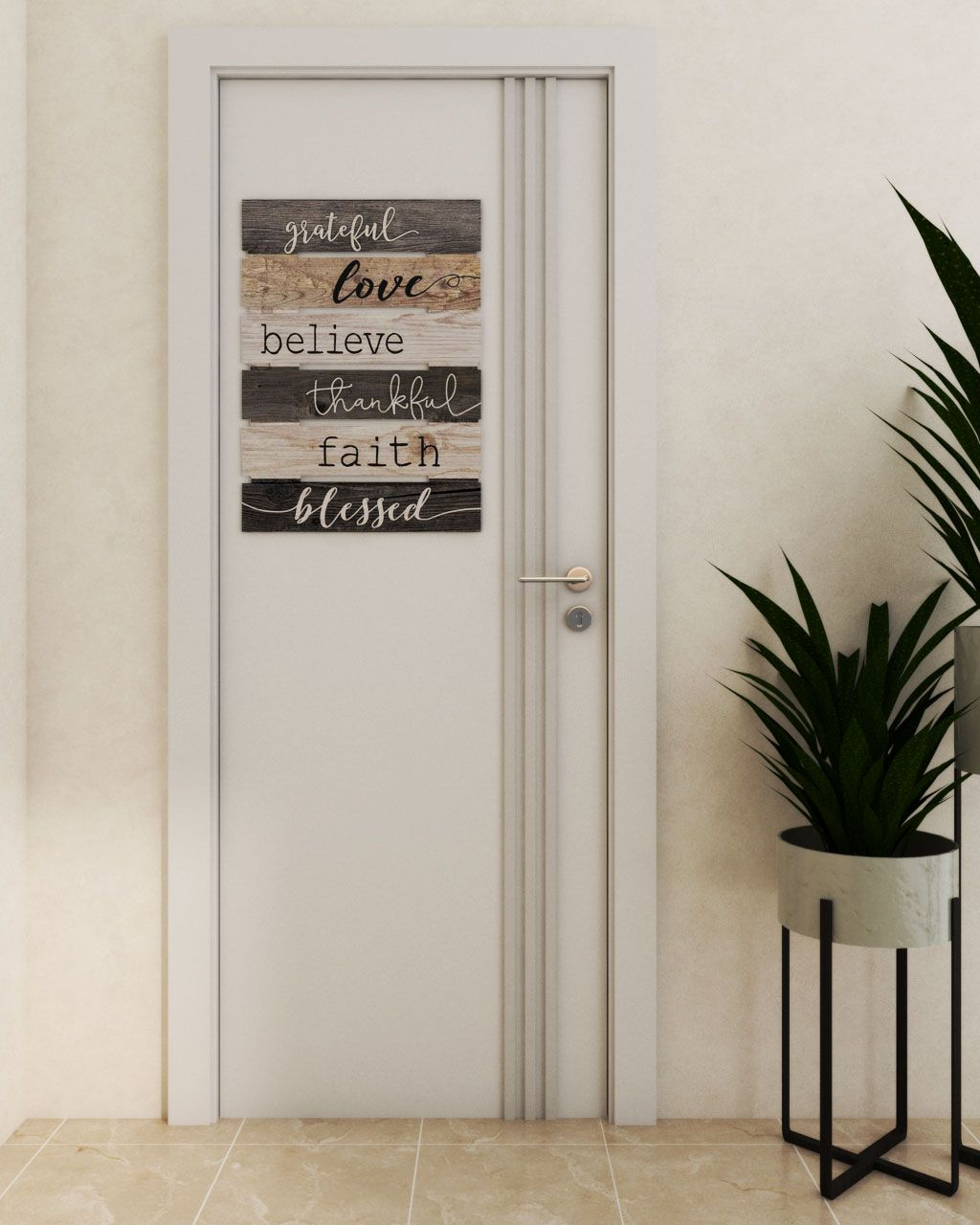 Room Design Com: Pin On Recording Studio Ideas