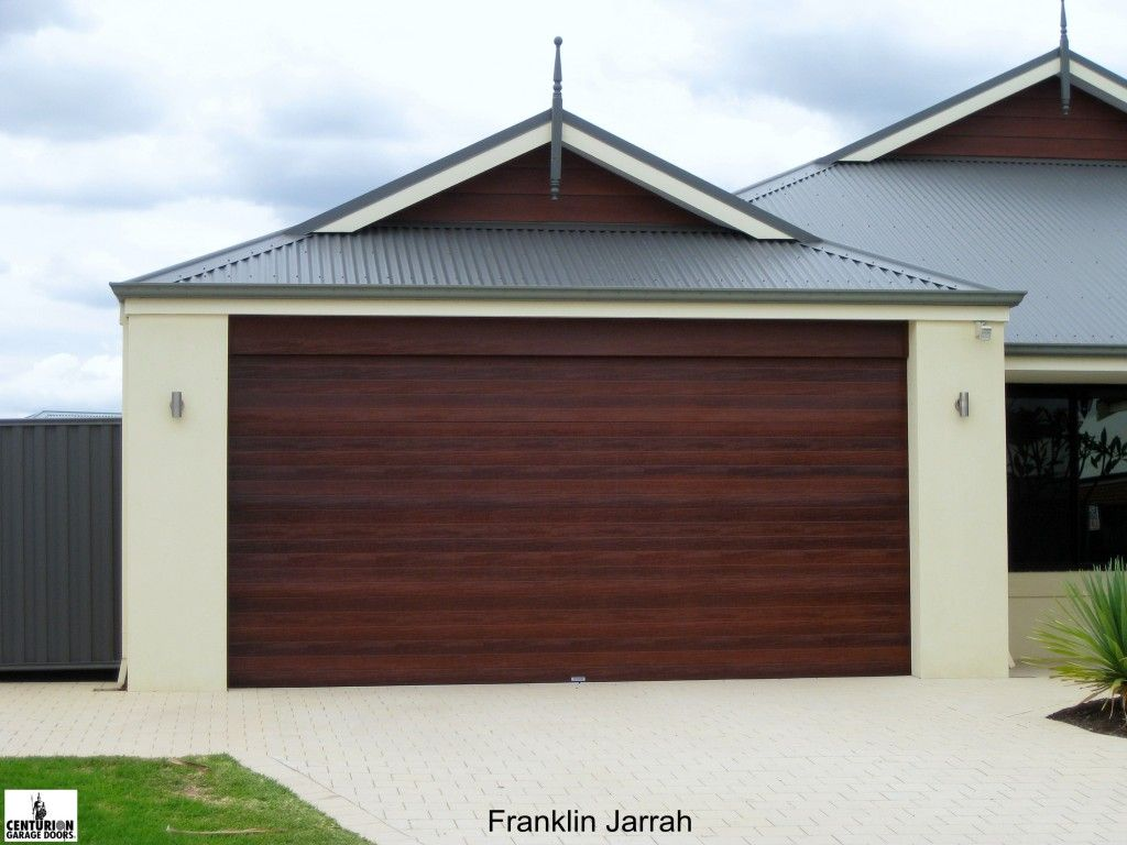 Pin By Joanne Barnes On Anything Sectional Garage Doors Garage Doors Garage Door