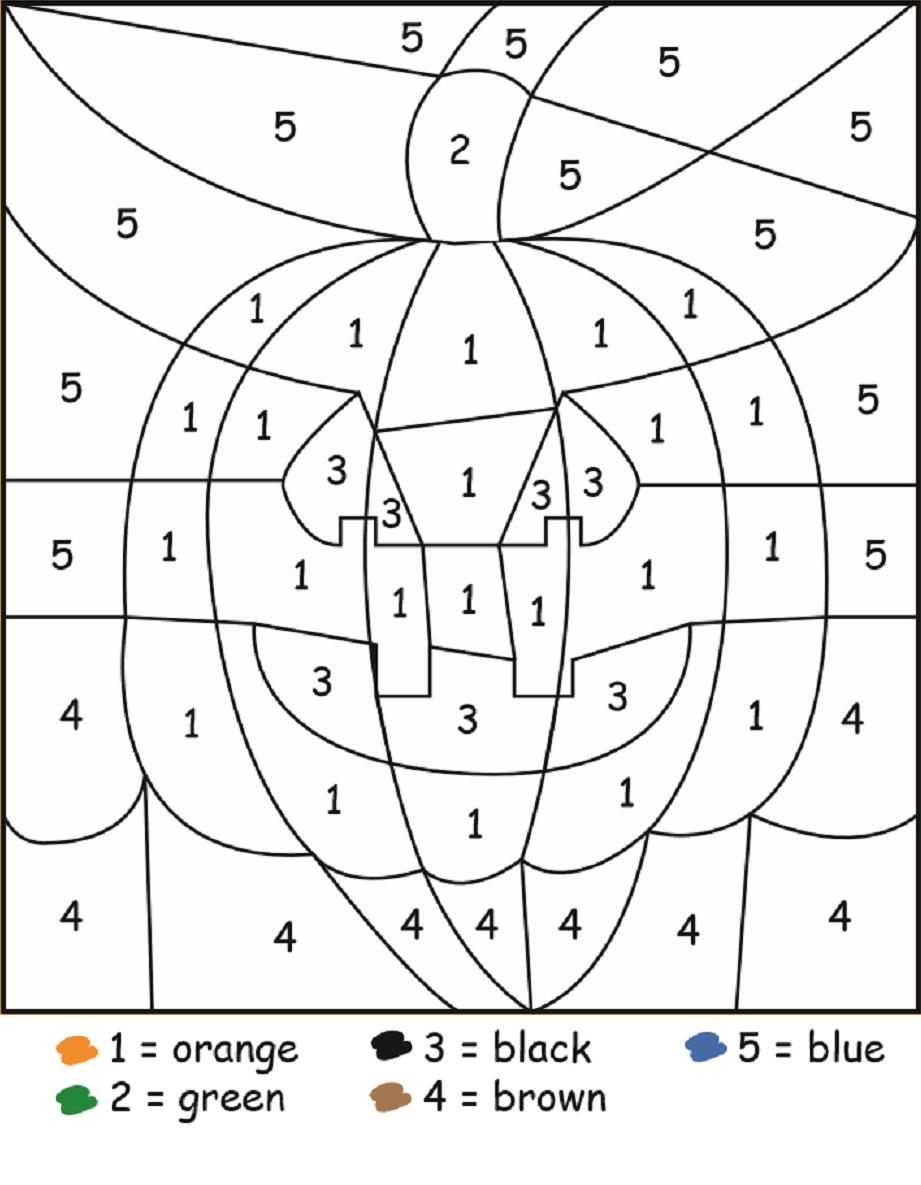 Printable Kindergarten Math Worksheets Halloween Worksheets Halloween Worksheets Free Halloween Preschool [ 1185 x 921 Pixel ]