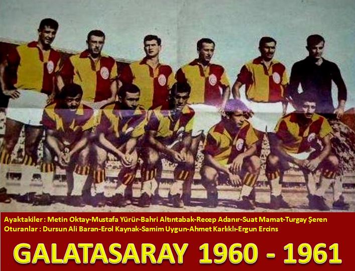 Pin By Cihangir Kalyoncu On Galatasaray Kadro Sports Movies Poster
