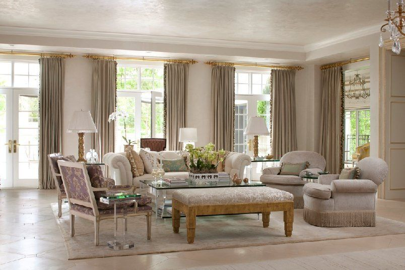 formal living room ideas living rooms denvers interior designer referral service designer - Formal Living Room Design Ideas