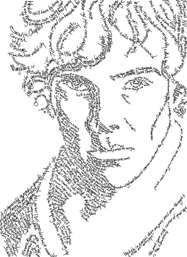 data data data by thanfiction geeks r us pinterest sherlock  data data data by thanfiction