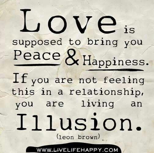 Love Shouldn T Hurt Live Life Happy Life Quotes Deep Love Words