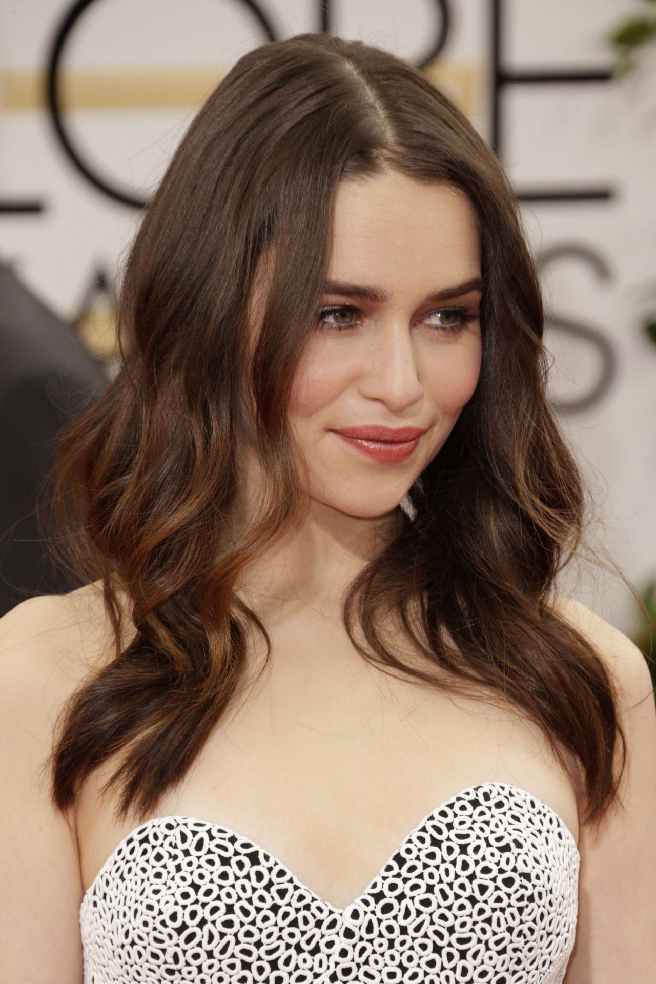 Colonelsnollygoster Beauty Emilia Clarke Emilia Clarke Hot