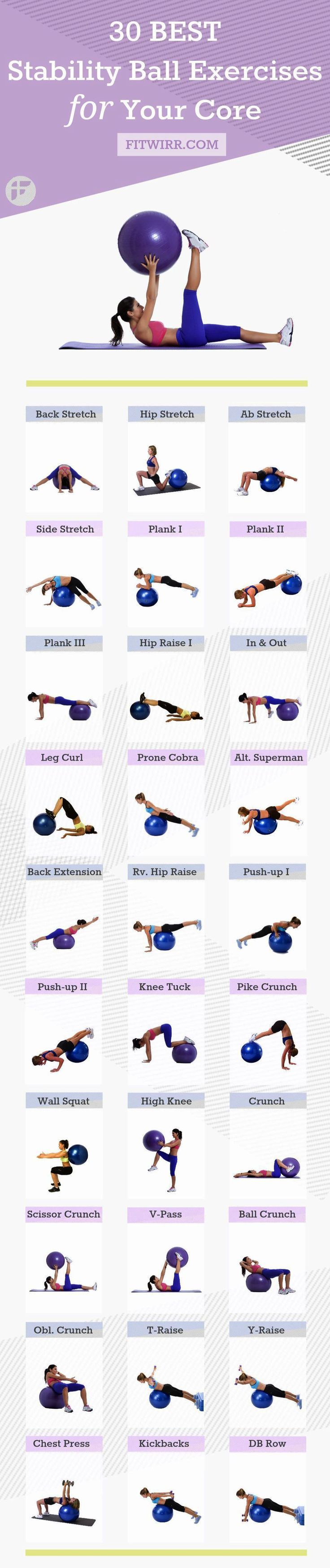 Ab Exercises Gym Machines within Ab Workouts For Runners beyond Best Ab Exercise #abexercisemachine