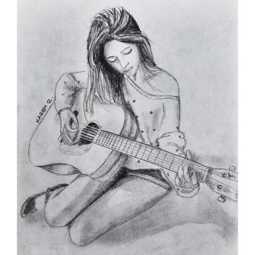 camila fifth harmony coloring pages - photo#22