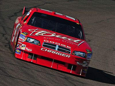 How much does a NASCAR race car cost  Cars Track and Search