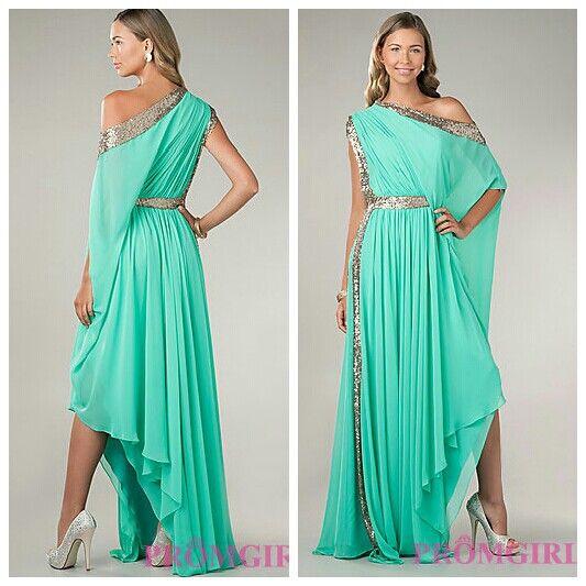 Moroccan Prom Dresses