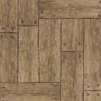 Wood Scrape Book Paper Wood Scrapbook Paper Flooring