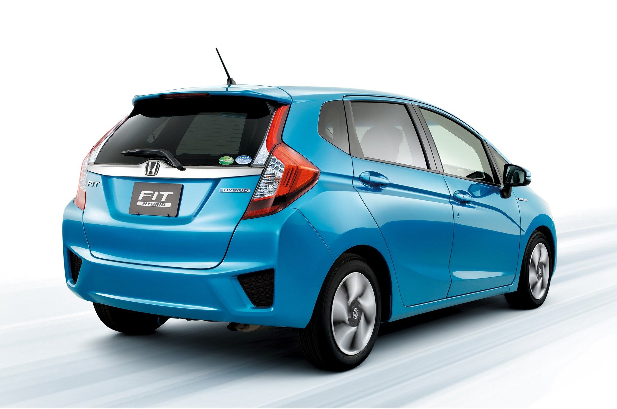 2048x1360 honda pictures desktop 2015 honda fit, Honda