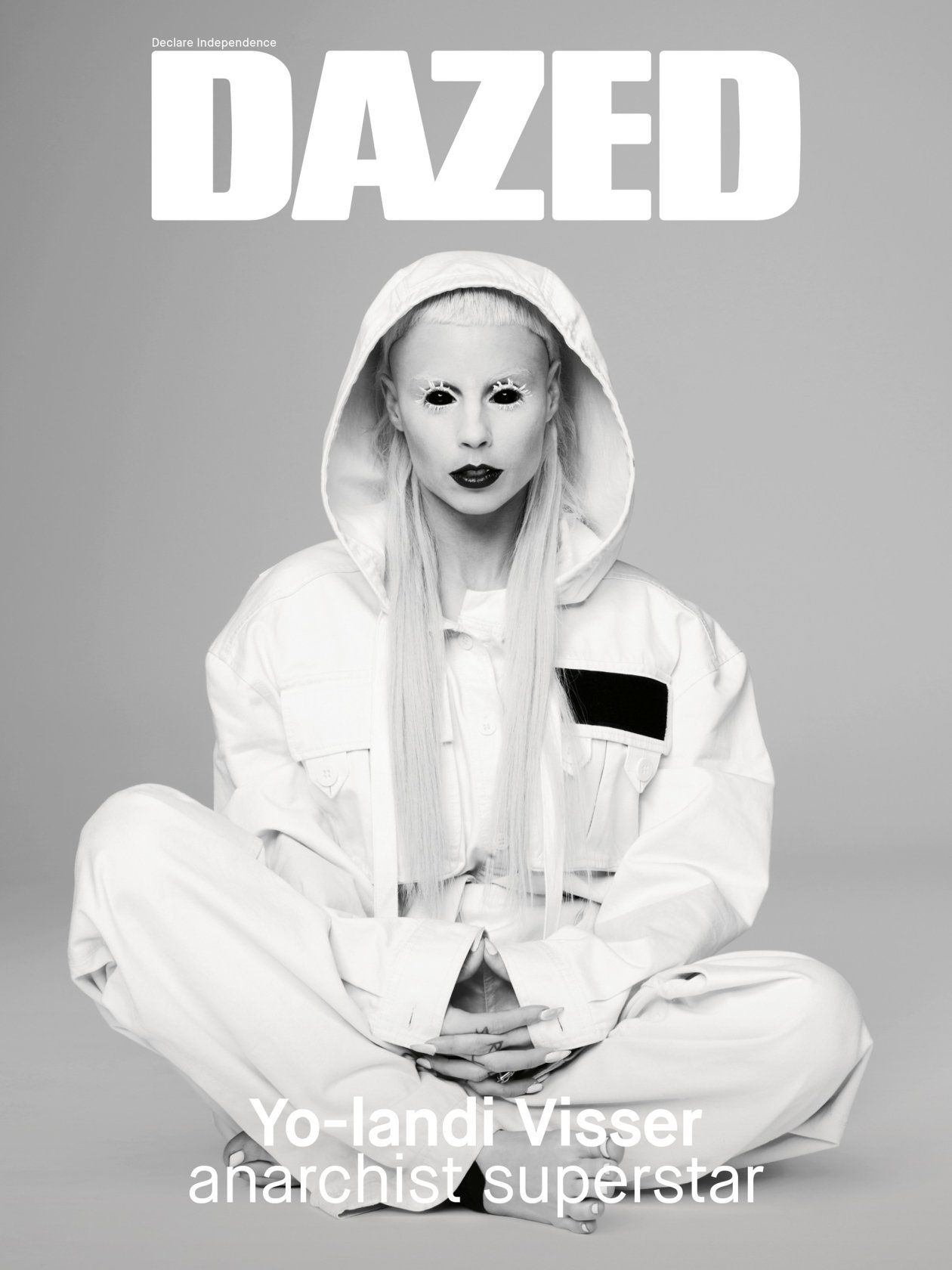 Hacked Yolandi nude (16 foto and video), Topless, Leaked, Instagram, see through 2019