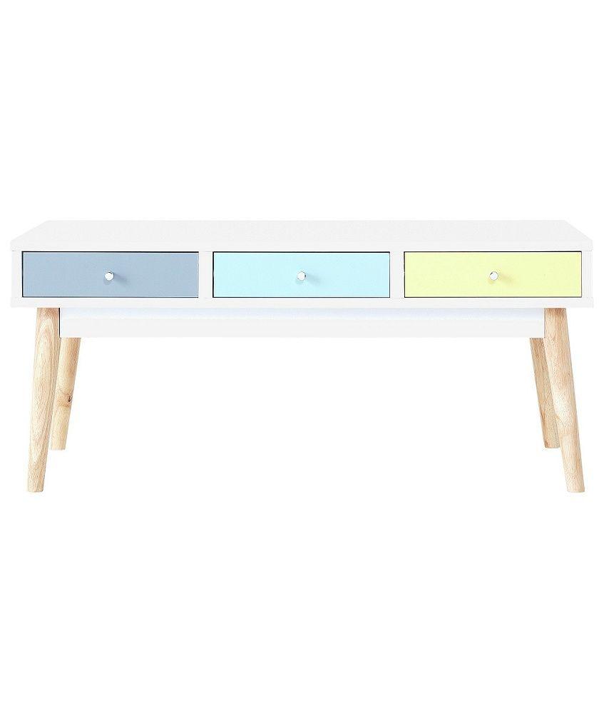 Argos Hygena Strand Bedroom Furniture Psoriasisguru Com