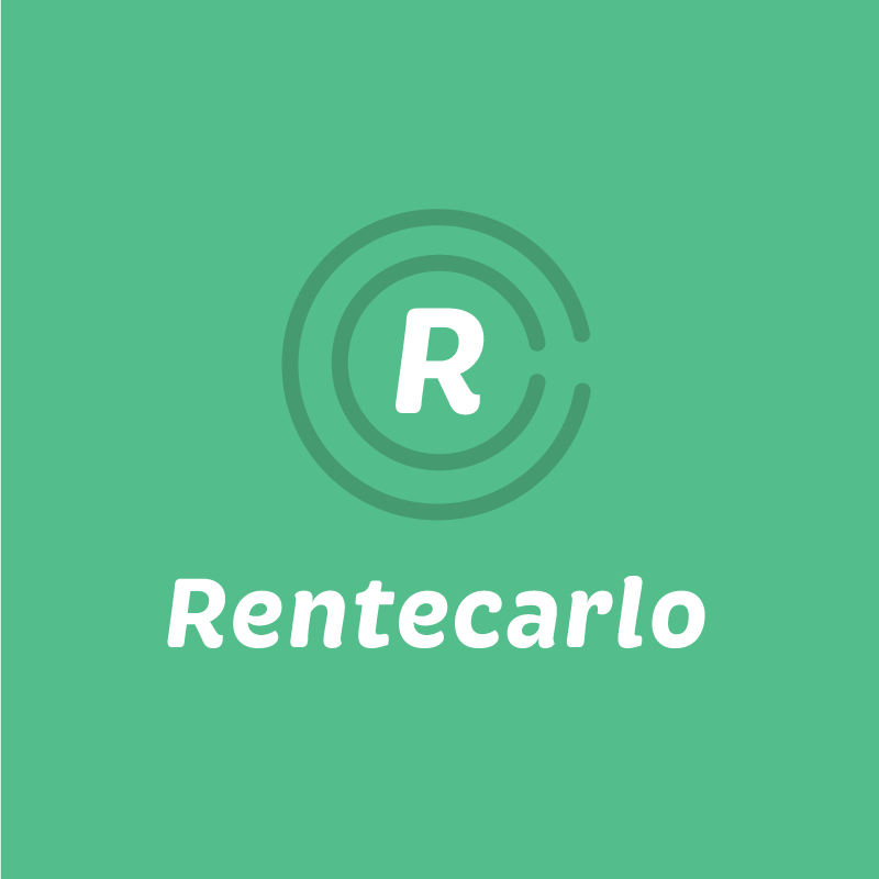 Rentecarlo is the easy, convenient and friendly way to rent your neighbours car, as well as earning money back on your unused vehicle.