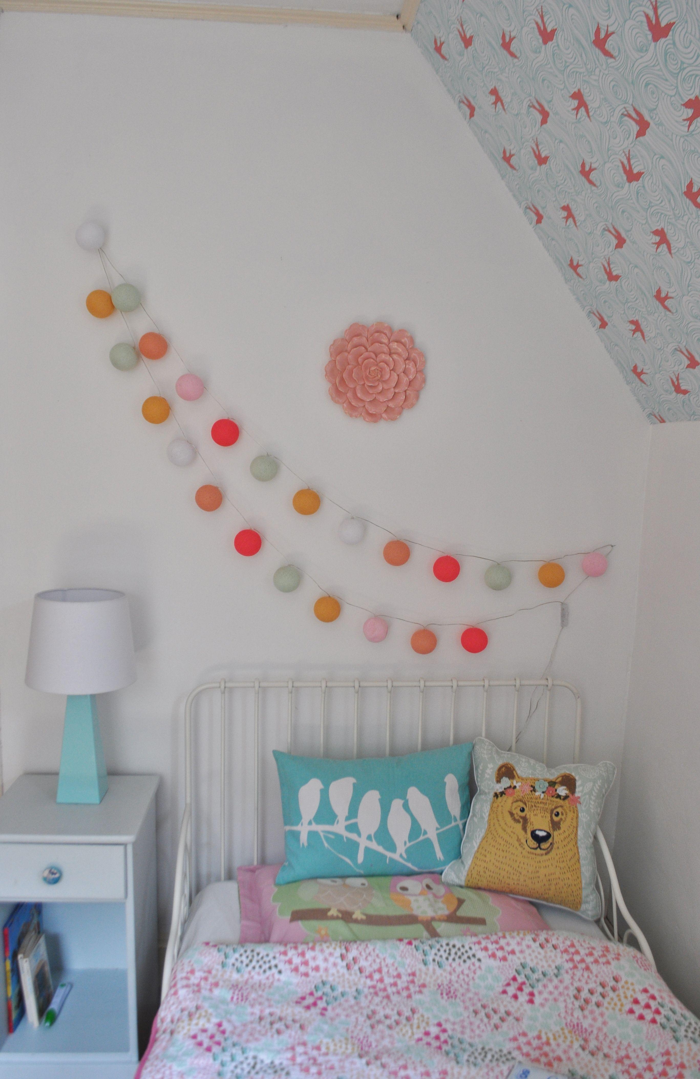 Bright lab lights Baby girl room, Girl room, Kids room