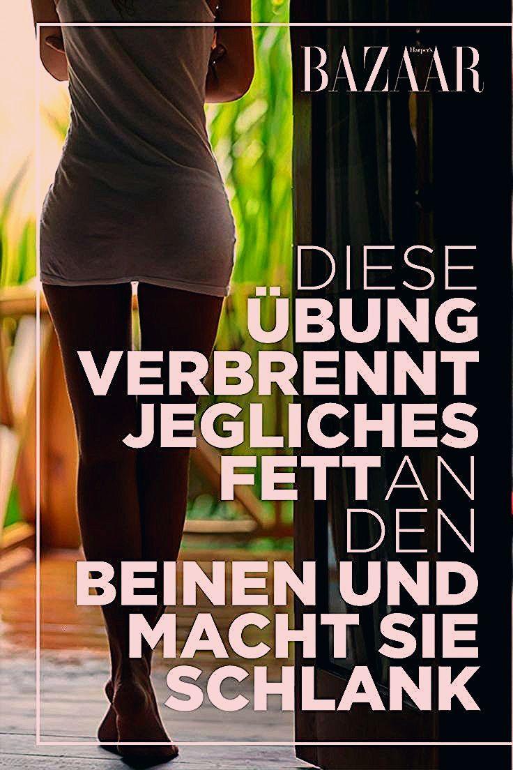 #fitness #fitnessstudio #fitnessstudio probetraining #probetraining #Sommertrend ... -  #fitness #fi...