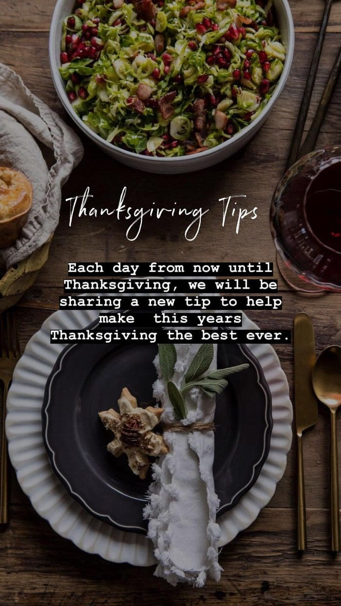 Nine Favorite Things. Fall recipes, Thanksgiving recipes