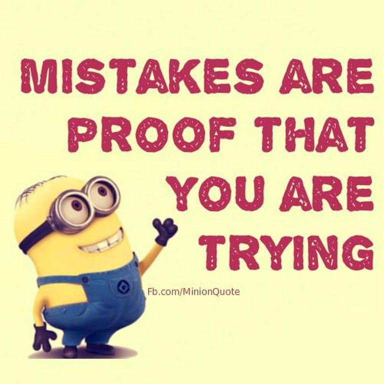 Minion Quotes Inspirational: Random Lol Minion Quotes (02:31:52 AM, Tuesday 09, June