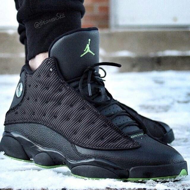 Jordies   Nike free shoes, Jordan shoes, Air jordans
