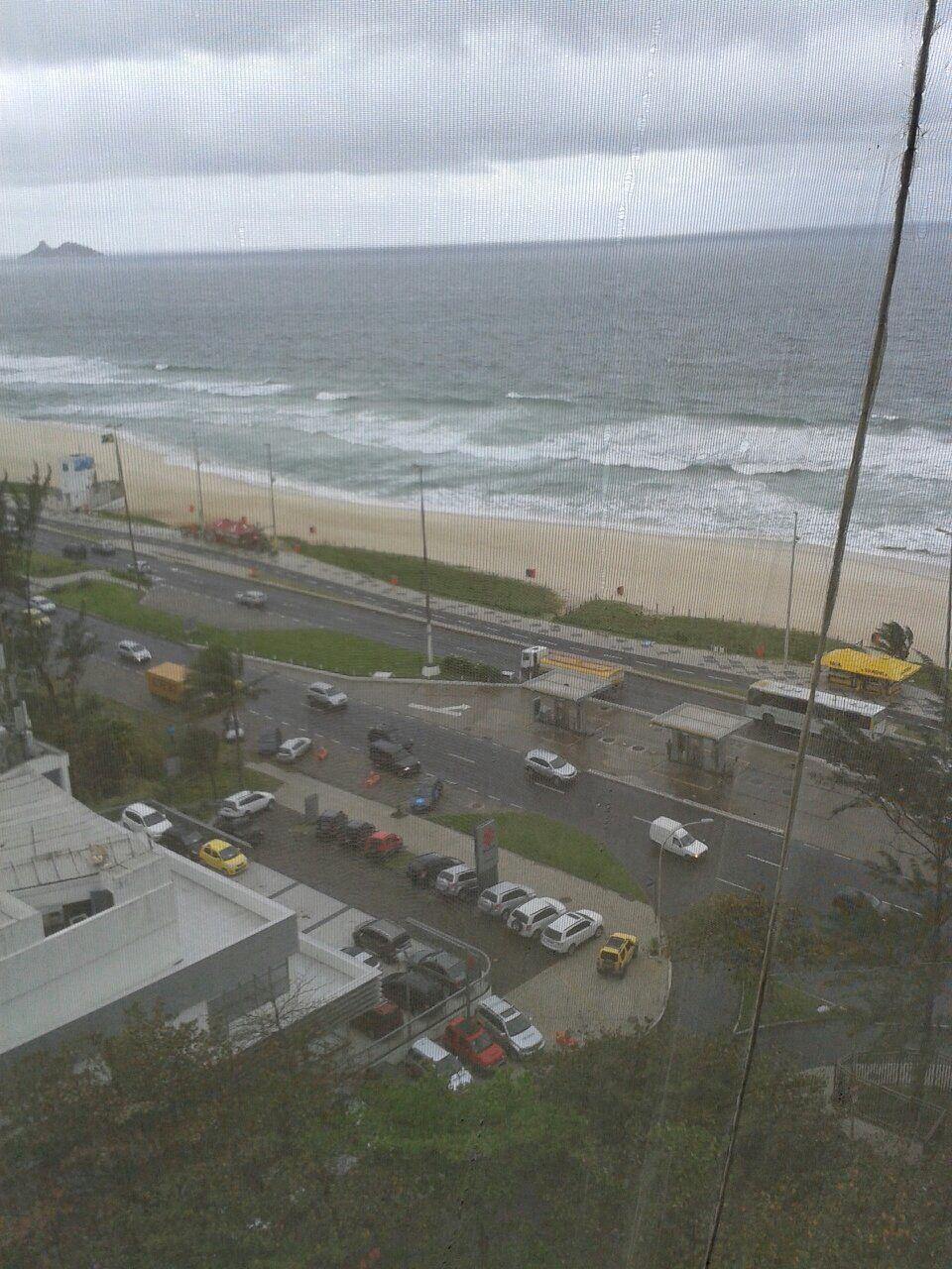 Barra da Tijuca  RJ ❤️
