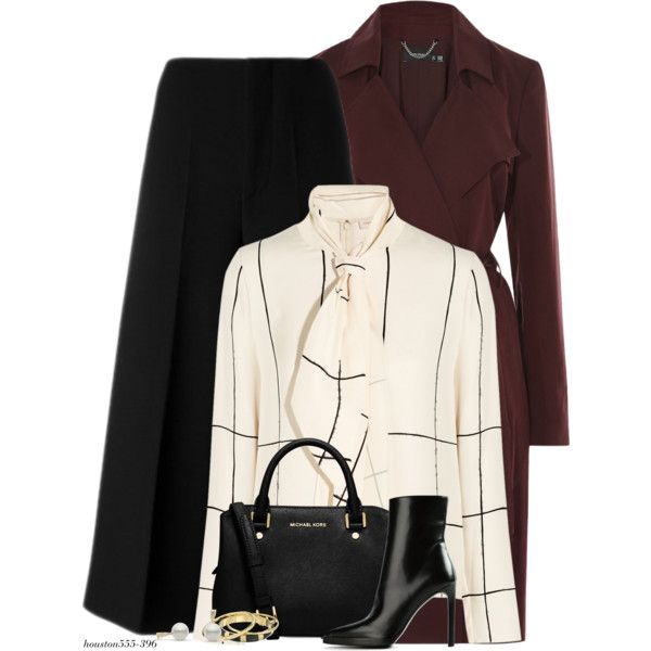Coats For Women Over 50: What Looks You Can Create This Year 2017