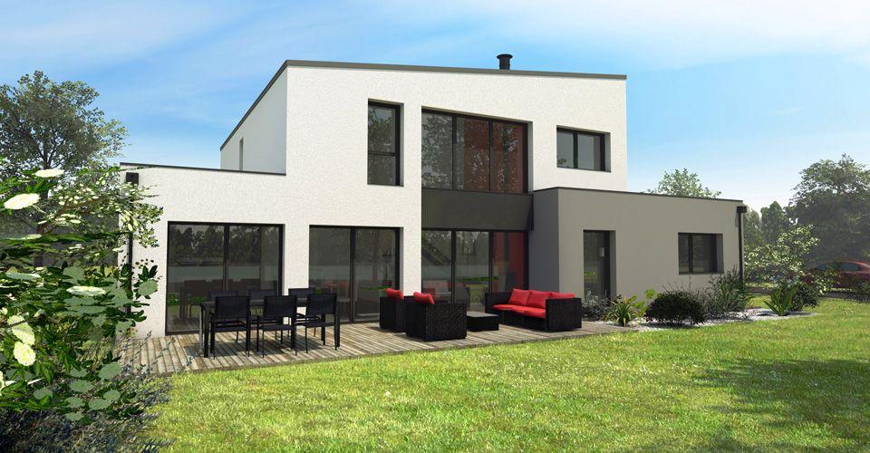 01-architecte-construction-maison-contemporaine-vertoujpg (960×500
