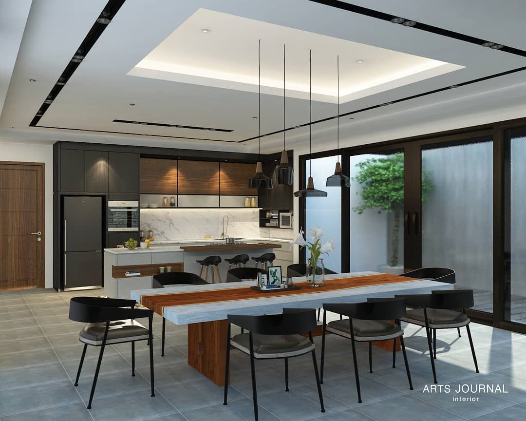 New The 10 Best Home Decor With Pictures Visual Image Mr A Project Residential Pantry Location Citraland Residential Design Home Decor House Design